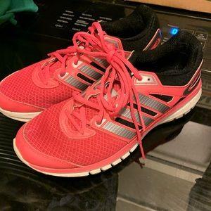 Adidas women's size 9 regular width EUC, 1 owner
